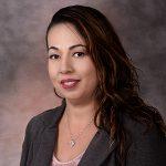 Staff_0011_Maria Munoz