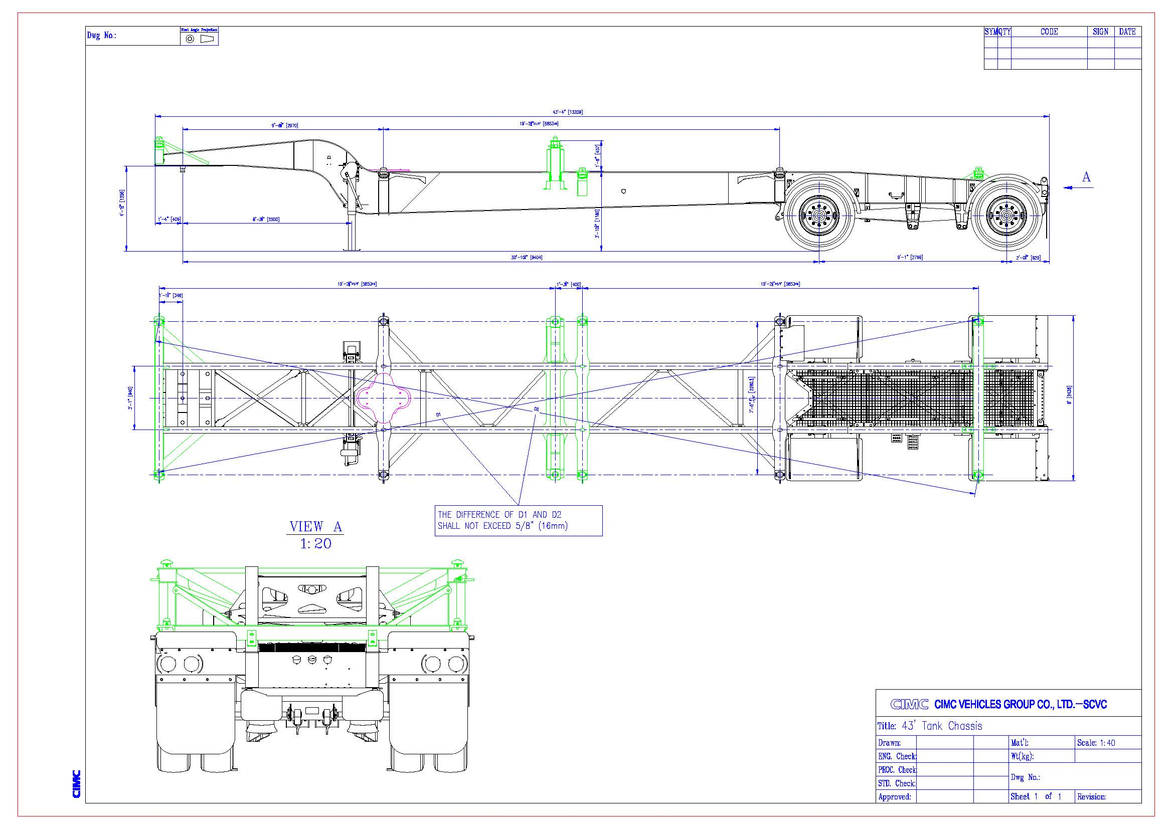 phillips trailer wiring diagram blair trailer wiring diagram elsavadorla
