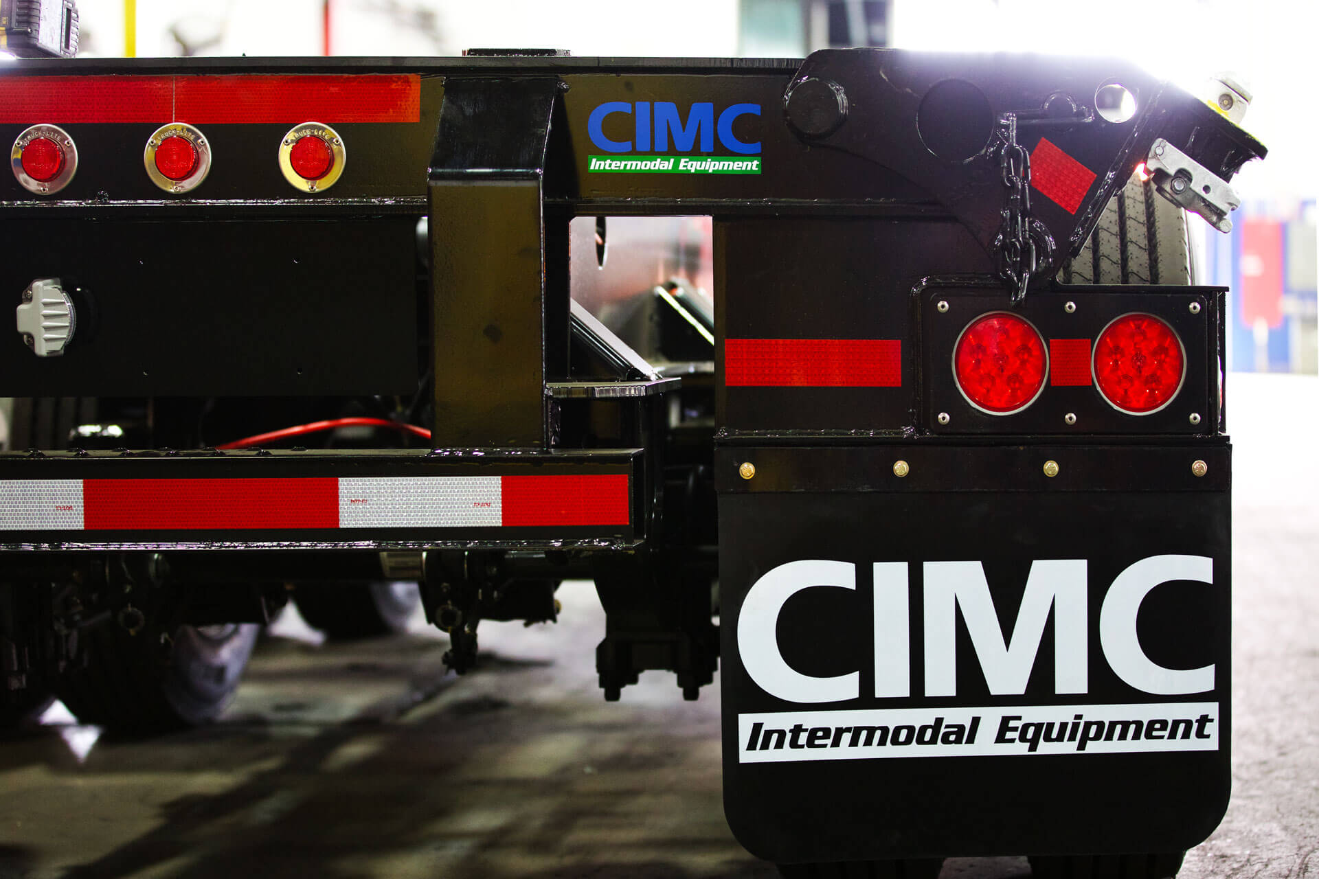 CIMC CONTAINER PARTS FILE TYPE DOWNLOAD