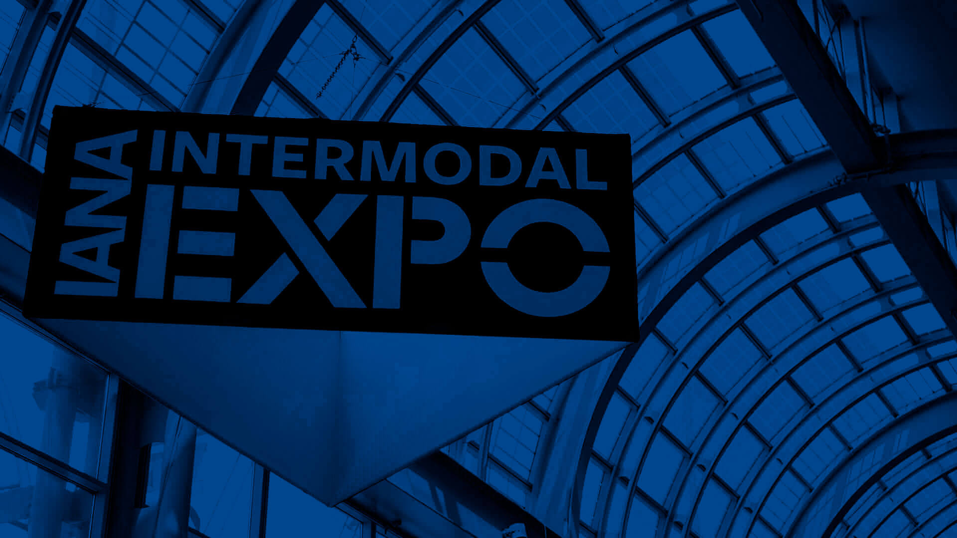 IANA EXPO 2018