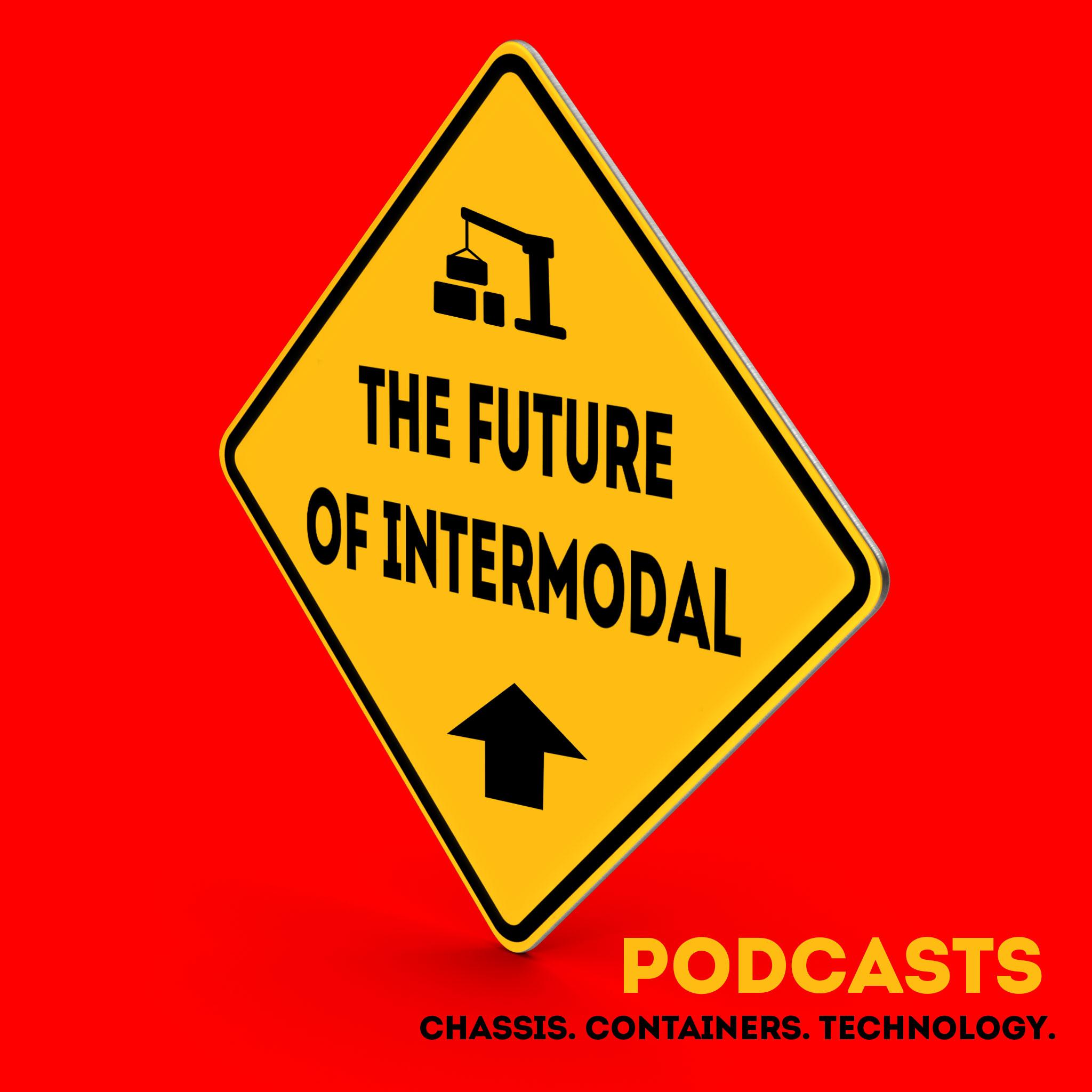 The Future of Intermodal
